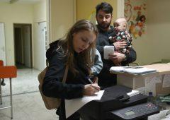 Assegno universale e incentivi al lavoro femminile, ecco cosa prevede Family Act