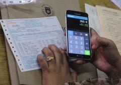 IMU: sconto del 20% per chi paga con addebito diretto sul conto corrente