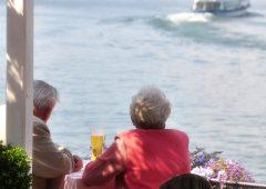 Località turistiche: in aumento la domanda di case vacanze e ad uso investimento