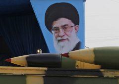 Usa-Iran, riassunto e cosa sta succedendo