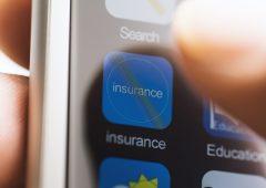 Assicurazioni, come scoprire se si è beneficiari di una polizza vita