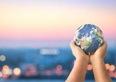 Investimenti: portafogli sempre più sostenibili, fattori ESG visti come strumenti anti-rischio