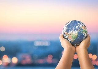 Bce spinge sulla sostenibilità: dal 2021 green bond entrano nel QE
