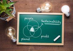 Finanza sostenibile, italiani sempre più consapevoli