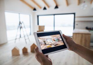 Investire sul mattone: le scelte degli acquirenti e dei venditori