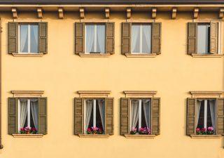 Immobili: con il Covid gli italiani scelgono il Sud