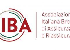 L' Associazione Italiana Brokers di Assicurazioni e Riassicurazioni sbarca sui social