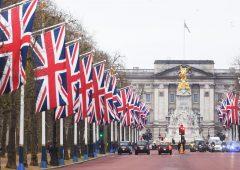 Brexit: come andrà l'economia britannica nel 2020