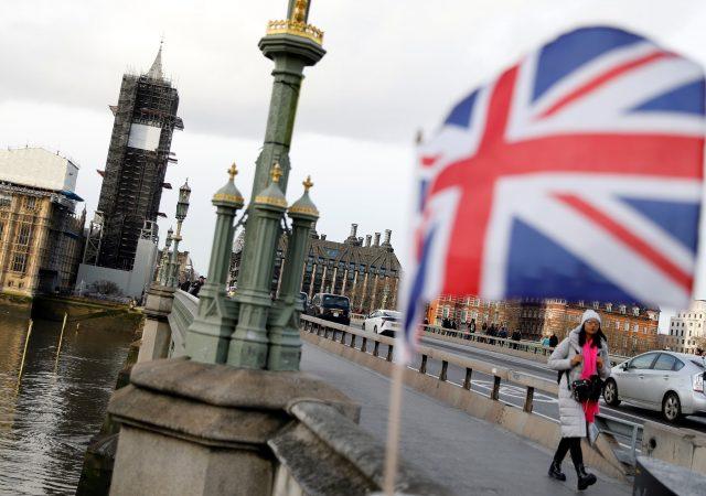 È il giorno della BoE: tassi più bassi alla vigilia della Brexit?