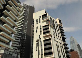 Milano, quattro zone emergenti su cui puntare per investimenti e affitti