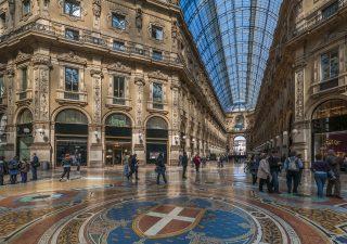 Locazioni: canoni in aumento specie a Milano. Bilocale la tipologia più affittata