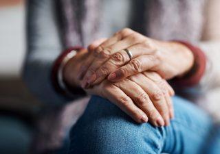 Invecchiamento popolazione, le cose da fare per vivere sereni