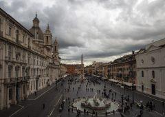 A Roma si parla di fintech per la finanza delle imprese