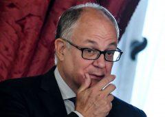 Mazziero Research: nel 2020 il debito italiano oltre il 150%