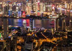 Borse: Cina e India trovano spazio nel portafoglio di Edmond de Rothschild