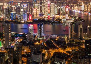 Julius Bear: la città più cara al mondo è in Asia. Milano svetta in Italia