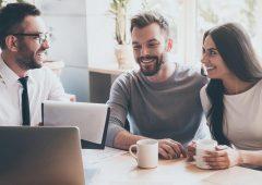 Sempre più consulenti integrano la behavioral finance nei loro servizi