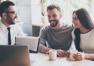 Consulenti finanziari: cosa vogliono i clienti