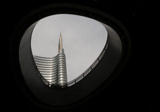 Banche europee: trimestrali potrebbero invertire tendenza in borsa