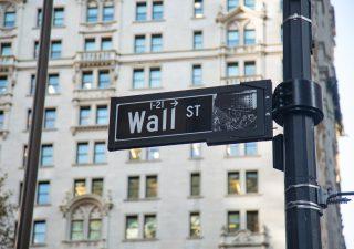 Borsa Usa: Wall Street apre in picchiata tra petrolio e coronavirus