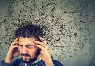 Nel panico dei mercati ciò che conta sono le emozioni e la corretta informazione