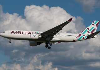 Air Italy: dalla crisi alla liquidazione. A rischio 1500 lavoratori