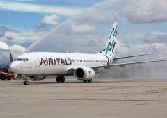 Air Italy, ultimo volo il 25 febbraio: azionisti approvano la liquidazione