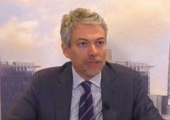 AllianzGI, cavalcare i megatrend con la pet economy (VIDEO)