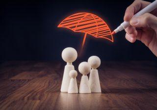 Polizze: italiani soddisfatti della propria compagnia assicurativa