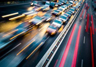 Ricerca: chi cerca un'auto online ha intenzione di comprarla entro settembre.