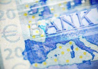 Bce: stress test superato per 86 banche, ma la guardia rimane alta