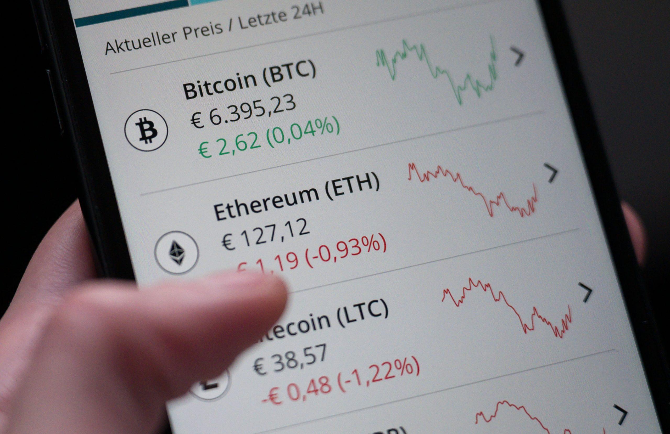 btc secondo documento di domanda semestre ritorni bitcoin