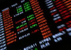 Da Goldman Sachs due nuove emissioni a capitale protetto 100% su indici