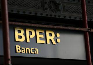 Risiko bancario: verso fusione Bpm e Bper nel secondo semestre 2021