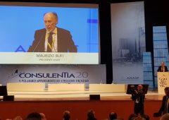 ConsulenTia, cala il sipario sull'edizione 2020. Più di 3100 i partecipanti