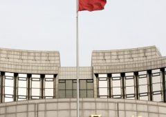 Coronavirus: banche centrali al lavoro per dare stimolo all'economia