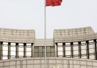 Cina: rinasce dopo il Covid. Il prossimo anno crescita più alta dal 2012