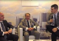 Consulentia20 Live – WSI Talks: tecnologia e investimenti (VIDEO)