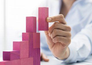 Dalla crisi un'opportunità per rivedere obiettivi finanziari. Come fare in cinque mosse