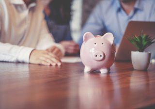 Fondi pensione, per Covid crescita lenta nei primi sei mesi