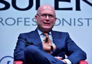 ConsulenTia 2021 scalda i motori per l'edizione digitale