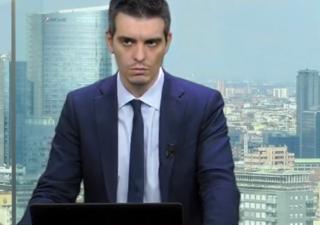 Speciale Coronavirus: Italia rialzati, la parola agli imprenditori (VIDEO)