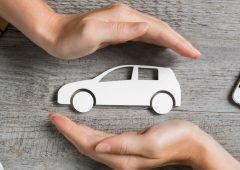 Riforma Rc auto: via il bonus-malus e stretta anti-evasione. Le novità allo studio