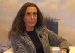 """Maghelli (EFPA): """"Noi consulenti come direttori d'orchestra. Retribuzione sia corretta"""" (VIDEO)"""
