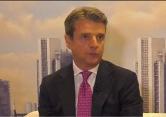 """Etf e assicurazioni, lo """"strano"""" binomio spiegato da Eurovita (VIDEO)"""