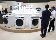 Bonus elettrodomestici 2020: come funziona e requisiti
