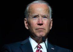 Chi è Joe Biden, il 46° presidente degli Usa