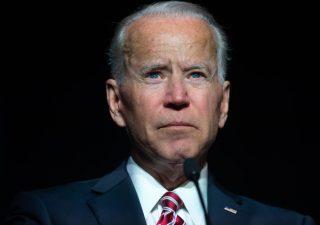 Chi è Joe Biden e qual è il suo programma