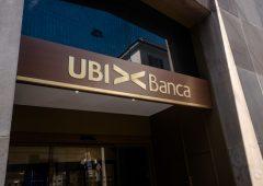 """UBI alla Consob: 'condizioni cambiate, ops Intesa inefficace"""""""