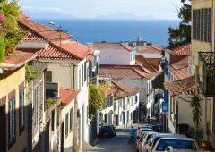 Immobiliare in ripresa nelle grandi città: segno più per compravendite, prezzi e tempi di vendita